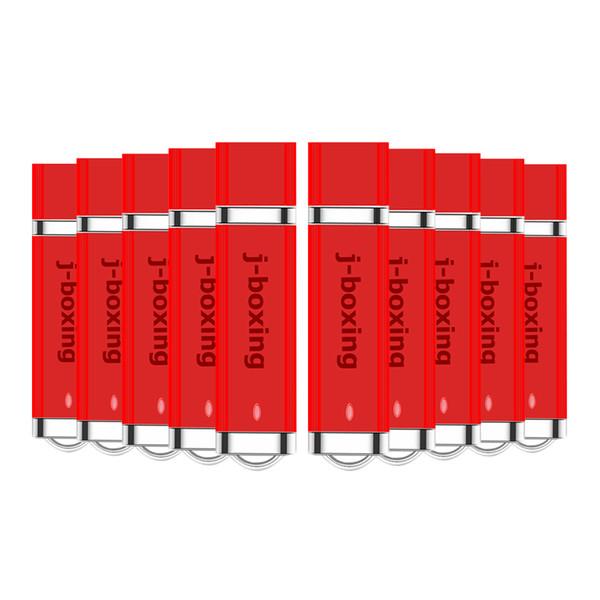 Free Shipping LOT 10PCS 512MB Lighter Model USB 2.0 Flash Drives Rectangle Pen Drives for PC Laptop USB Memory Stick Thumb Storage Colorful