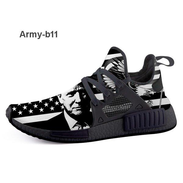 Army-b11