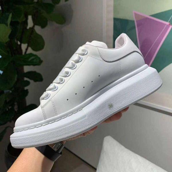 confortável baixa top cool estilos Sneaker pai velho Designer sapatos para homens Womens, corredores Casual preto tênis de corrida de tênis 36-46