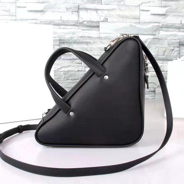 Pink sugao designer luxury handbags purses tote bag Balihome cow and sheep top top top quality as store genuine leather crossbody bag