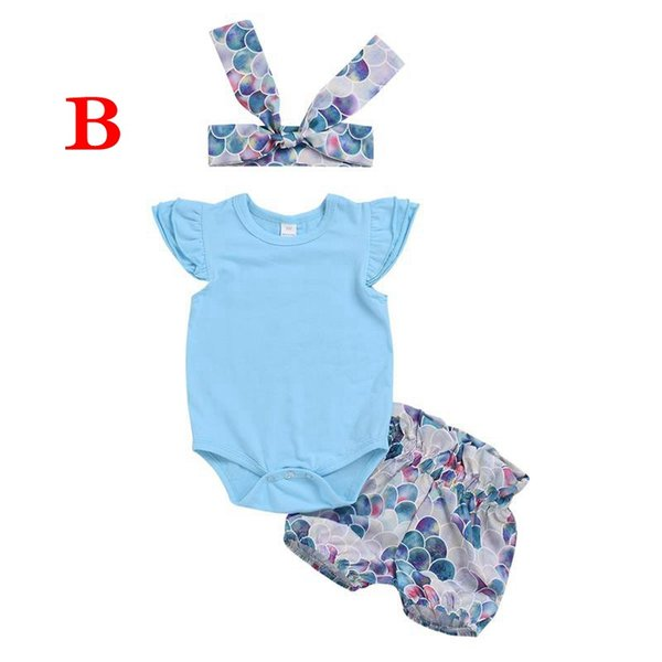 luxury newborn baby coming home outfit or 71 newborn baby coming home outfit for winter