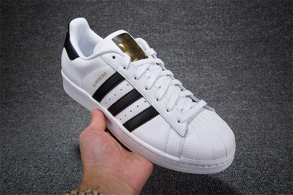 Schuhe 034
