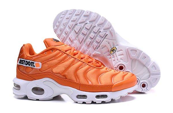 Ayakkabı 032