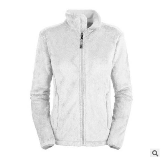 fashion Womens Denali Fleece Hoodies Jackets Fashion Casual Warm Windproof Ski Face Kids Coats Best Price Jackets Suits S-XXL.