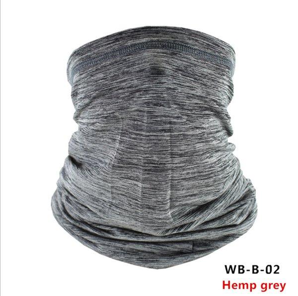 Hemp Grey-02
