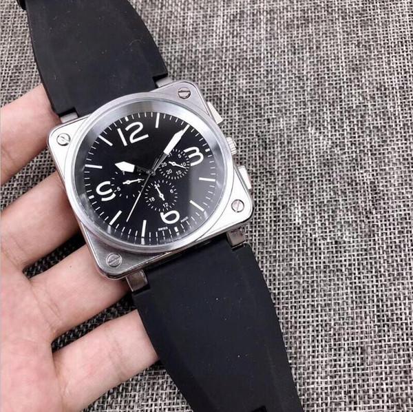 купить часы наручные в саратове