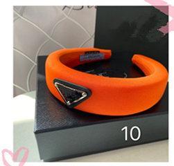 10 (NO BOX)