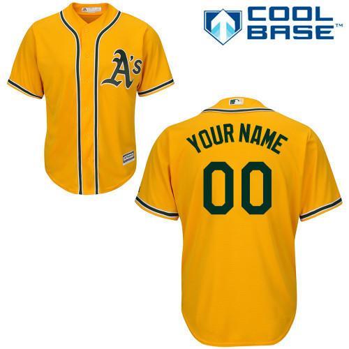 purchase cheap 098bf f5826 Women'S Toddler Men'S Oakland Athletics Baseball JERSEY Shirts For Wedding  Wedding Shirts For Groom From Zhujinlan01, $28.43| DHgate.Com