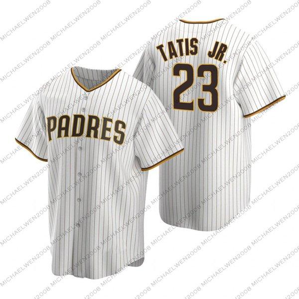 23 Fernando Tatis Jr.