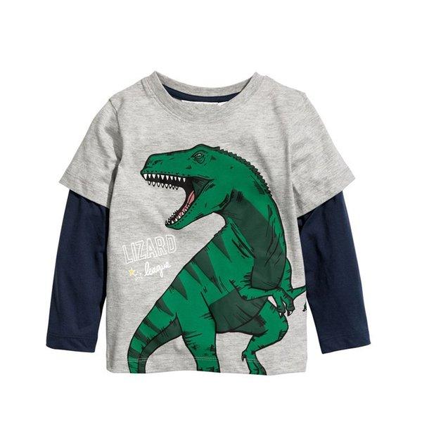 Cute Dinosaur A11