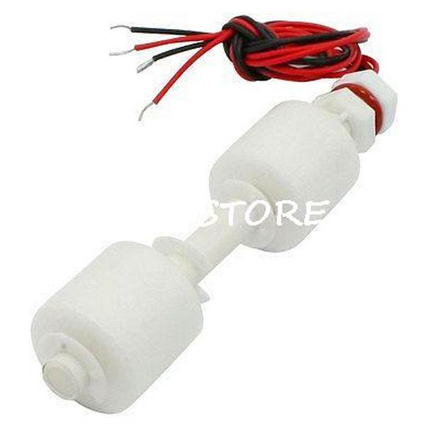 1 шт. датчик уровня жидкой воды поплавковый выключатель ZP10010-2-52 для аквариумного насоса управления Бесплатная доставка