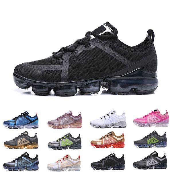 zapatos de vestir nike