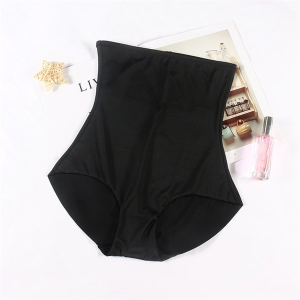 Black-L-One Size