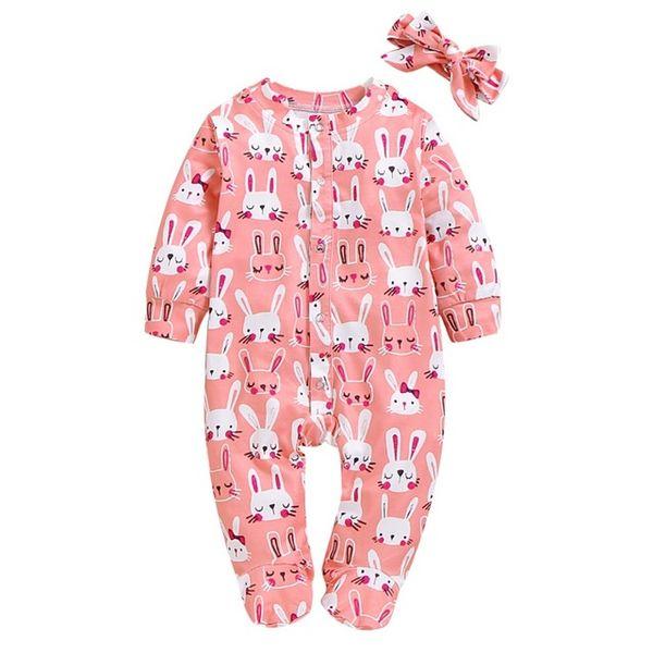 Pink&Newborn&China