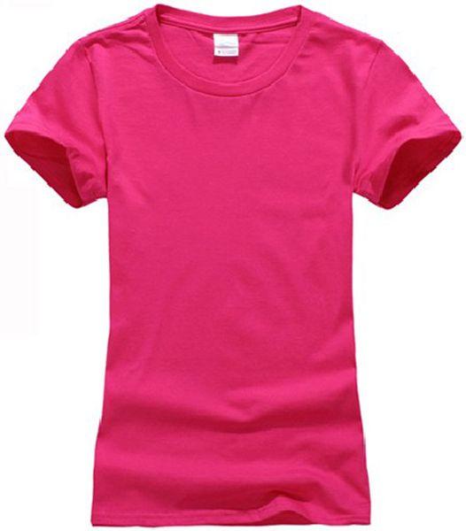 Mulher-rosa
