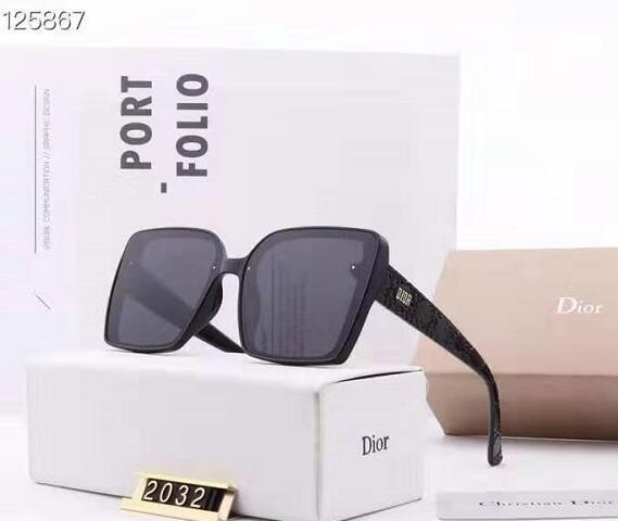 New men's designer sunglasses attitude men's sunglasses oversized sunglasses square frame outdoor cool man glasses and box
