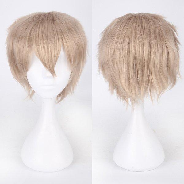 wig K049-11 common