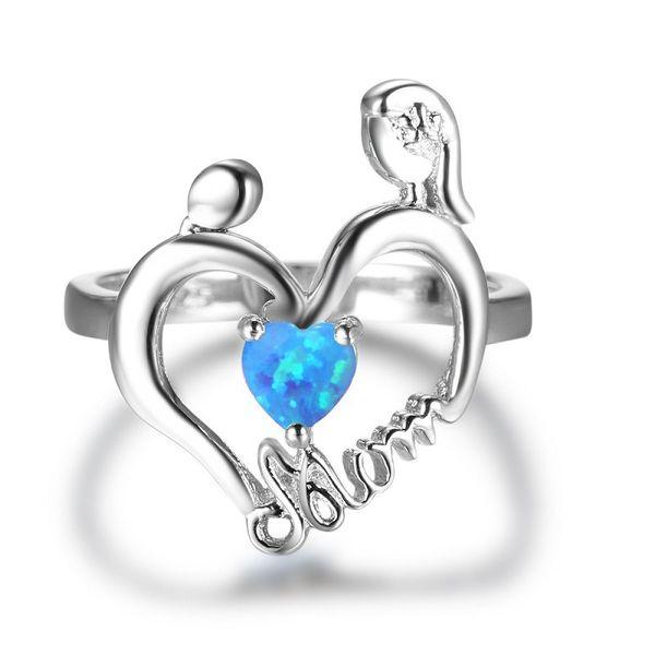 AH * 0175-Azul