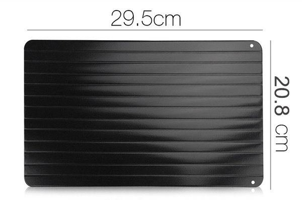 Tepsi M: 29.5 * 20.8 * 0.2cm