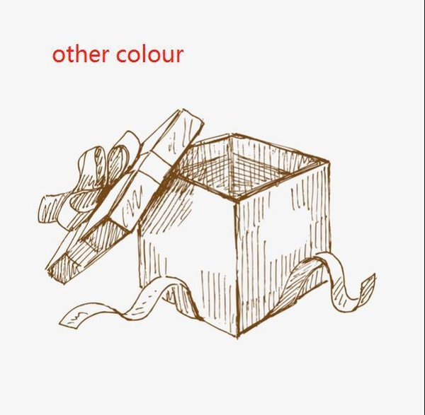 other colour