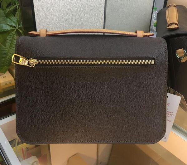 2019 mulheres quentes de alta qualidade designer messenger bag ombro mulheres moda cadeia saco de moda leathe bolsa de ombro cross corpo sacos m362018