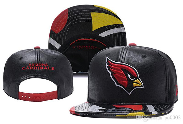 c199c8db0ea9d3 Cardinals New 2019 Draft On-Stage Official Adjustable Snapback Hat Cardinal  Black Color Dim Gray League Basic Low Profile Ball Caps