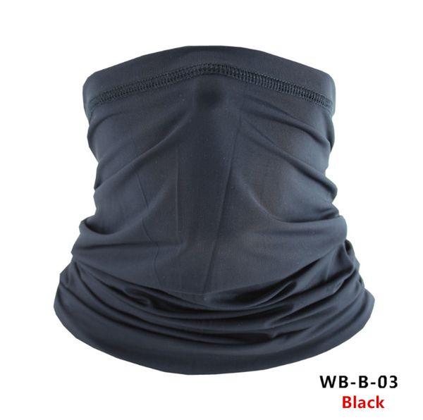 Black-03