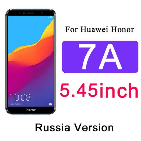 Черный RU 7A 5.45 дюймов