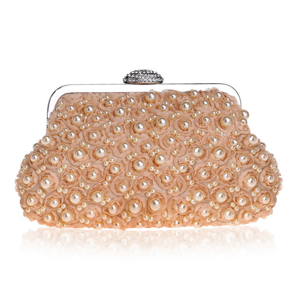 evening bags crystal small women bag cross body clutch bags and purses beaded diamond evening bags for party wedding 01
