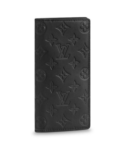Brazza Wallet M62900 Men Belt Bags Exotic Leather Bags Iconic Bags Clutches Portfolio Wallets Purse