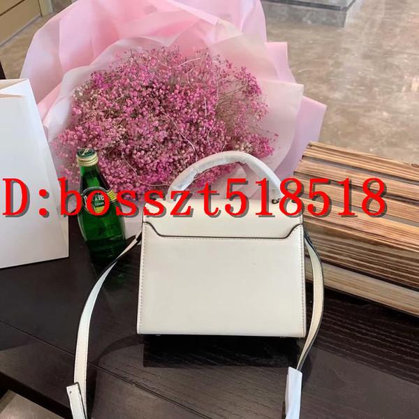 sacs à main rose designer Sugao PU sacs à main bandoulière en cuir de luxe sacs de créateurs de mode femmes sac fourre-tout sac à main nouveau style 2020 sac à bandoulière