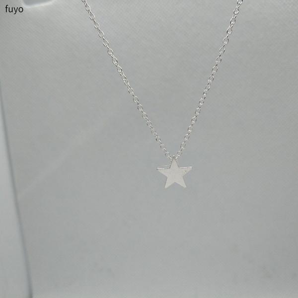Ilver Star16
