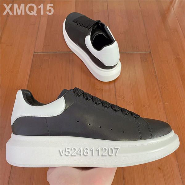 XMQ15