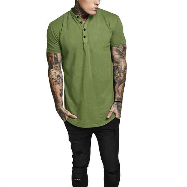 Verde; M