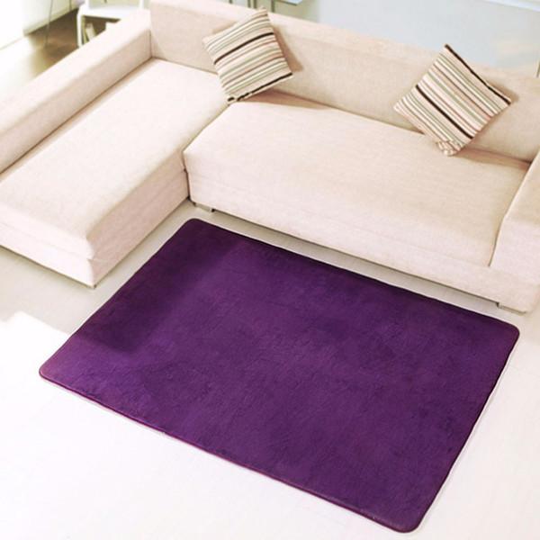 Großhandel 60x100 CM Schlafzimmer Wohnzimmer Bereich Teppich Küche  Fußmatten Teppich Outdoor Fußmatte Wasseraufnahme Teppich Rutschfeste  Tapete Von ...