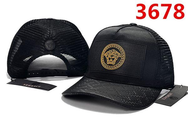 2019 Nuevo diseño Golf Visor curvo sombreros Los Angeles Kings Vintage snapback cap Hombres deporte papá sombrero de alta calidad de béisbol Ajustable Gorras