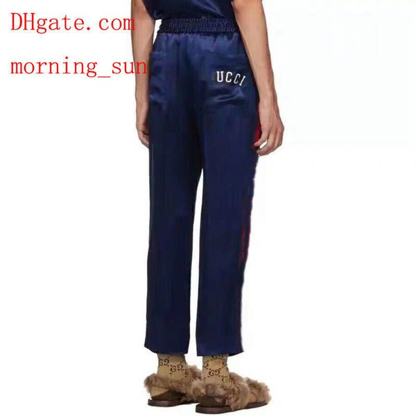 women clothes Yoga Fitness Wide Leg Pant Women Casual sports Pants Fashion Harem Pants women trousers Sportswear Loose Long pants N-Y2
