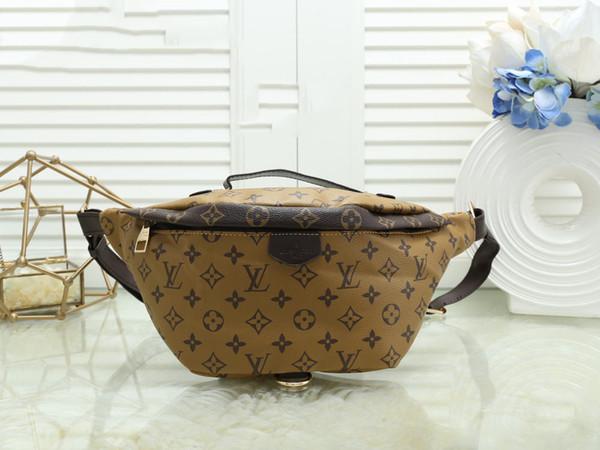 Hot 2019 Borse a spalla da donna Borsa da donna di design ad alta capacità D Designer borse da donna borsa da donna 93982663