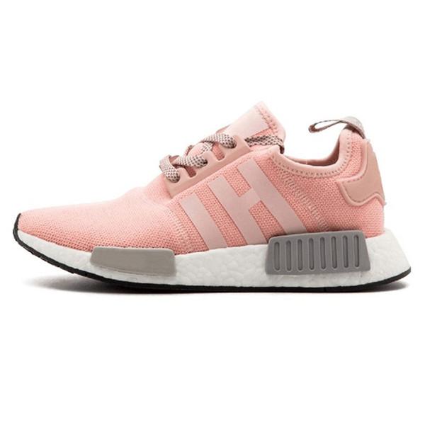 A29 pink 36-40