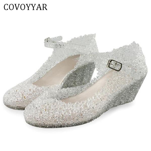 Acquista Jelly Covoyyar Eleganti Jane Mary 2019 Firmate Scarpe UqUFW6R