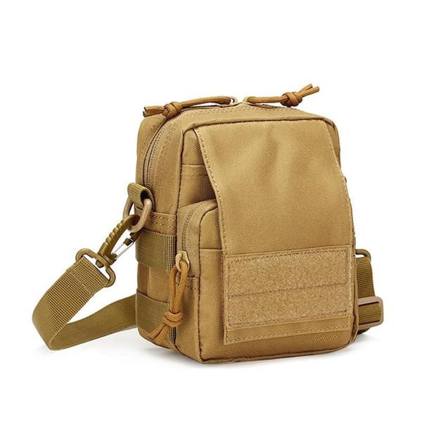 Men Oxford Cloth Travel Bag Shoulder Crossbody Bag Strap Sling Men Messenger Outdoor Bags Sacoche Homme Bolsa Masculina Mochila #767689