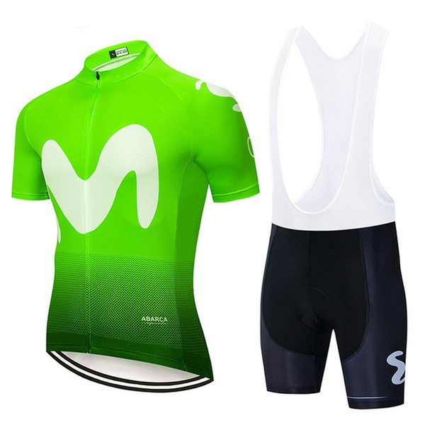 maillot 15