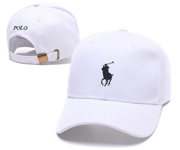 Nuovo design coccodrillo stile classico sport berretti da baseball di alta qualità tappi da golf cappello da sole per uomo e donna 14 colori regolabile snapback