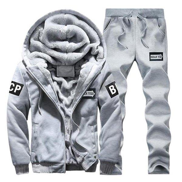 D80 серый