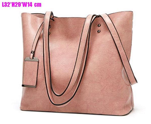 hot new Luxury women bag School Bags pu leather Fashion Famous designers backpack women travel bag backpacks laptop bag Fresh Socialite