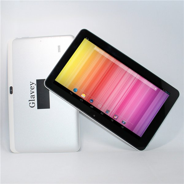Cheap 50% Off!!!10 1 Inch Glavey IPS Tablet PC RK3188 Quad Core