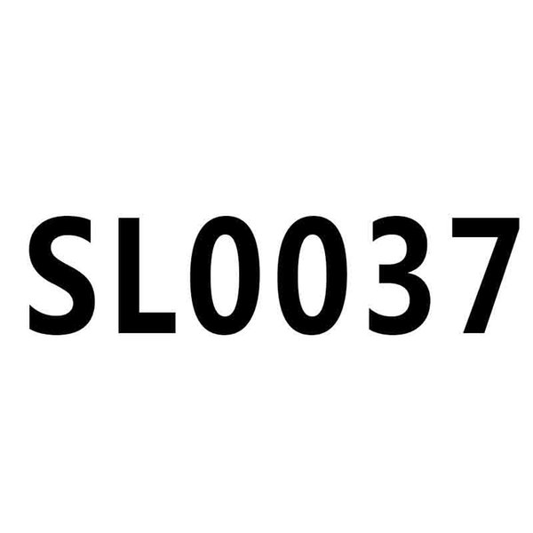 SL0037-512721500