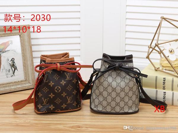 NOUVEAUX styles Sacs à main Sacs à main de designer sacs à main femmes sac fourre-tout sacs Sac à bandoulière simple 2030