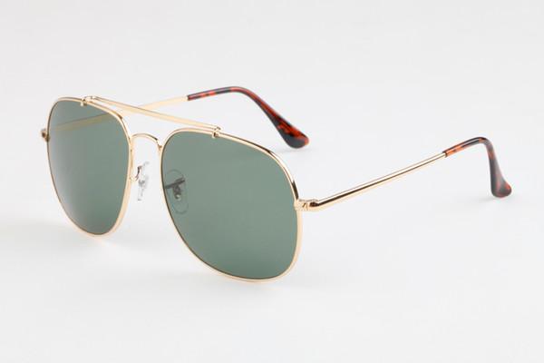 Designer Sun Glasses Luxury Aviator Sunglasses 2019 Eyewear eyeglasses women men top quality A+++++ uv400 Goggle with box and cases