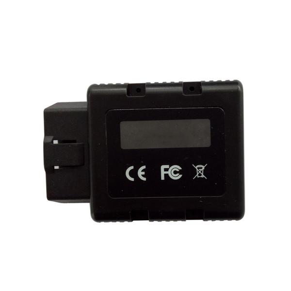 Bluetooth Renaul t com Diagnostic Tool di programmazione per Renaul-T può clip di ricambio